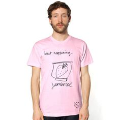Beat Happening Jamboree Shirt Indie Pop, Out Of Style, Album Covers, Beats, Going Out, Unisex, Shit Happens, The Originals, Cotton
