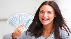 Payday  loans in America help you deal with issues that require urgent cash advance no credit check. http://www.fastpaydayloanonline.net/how-advance-america-works
