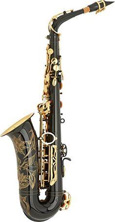 97 best where to buy a saxophone images alto saxophone saxophone rh pinterest com