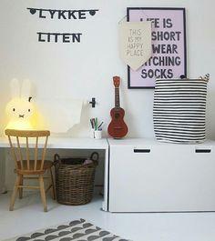 house doctor ls0123 stoffkorb wash instructions laundry bag i w schekorb i schwarz wei house. Black Bedroom Furniture Sets. Home Design Ideas