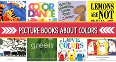 Pre-K books to read. Best Block Center Pre-K and Kindergarten books. A book list to supplement the block center or building with blocks for preschool, pre-k, and kindergarten. Books to read aloud related to building, construction, and blocks. Science Experiments For Preschoolers, Preschool Science Activities, Preschool Books, Science For Kids, Life Science, Stem Preschool, Science Centers, Science Education, Kindergarten Classroom