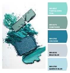 sensual jade by valspar a dark teal paint good for water wood areas