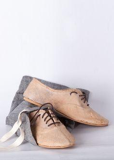 Bharatha Tuna Hide Shoes   Khogy   Shop   NOT JUST A LABEL
