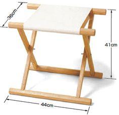 Rio Furniture, Folding Furniture, Metal Furniture, Folding Chair, Furniture Making, Campaign Furniture, Foldable Chairs, Deck Chairs, Bag Chairs