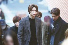 #Johnny - NCT