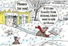 Arizona Envy ;)