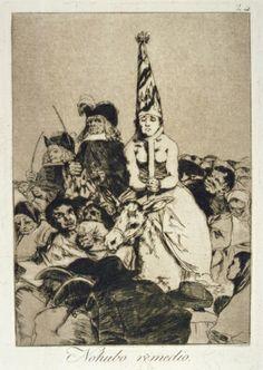 Francisco Goya, Spanish Painters, Spanish Artists, Kos, Harry Potter, Drawing Sketches, Drawings, Old Master, Printmaking