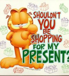 Classic & Vintage Garfield & Friends t-shirts & gifts featuring Garfield the Cat written by Jim Davis. Find a variety of Garfield merchandise ranging from official Garfield apparel to mugs & other Garfield gear. Garfield Pictures, Garfield Quotes, Garfield Cartoon, Garfield And Odie, Garfield Comics, Garfield Wallpaper, Fat Orange Cat, Holiday Cartoon, Emotion Faces