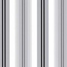 Fading Stripe BK32008