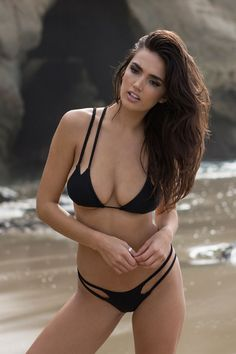 Orabella Bikini Bottom