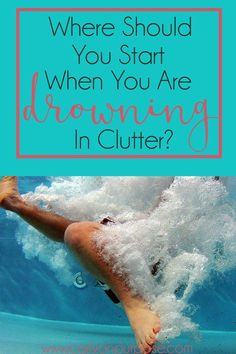 Bringing stuff into your home that you have use for is very different than bringing stuff into your home that has use left in it. #nomoreclutter