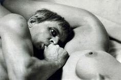 Klaus Kinski - L'important c'est d'aimer by Andrzej Zulawski. 1974.