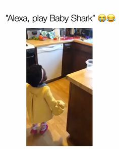 Get Positive Energy for your Life with Awesome Super Funny Babies Memes Pictures with images Looking for the best funny Pictures & images Funny Video Memes, Funny Relatable Memes, Funny Jokes, Hilarious, Stupid Funny, Funny Cute, Funny Stuff, Funny Babies, Cute Babies