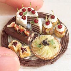 Resultado de imagen de asuhana miniatures