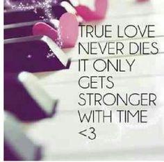 #love #sayings 로얄바카라 ㉿㉿ WWW.NAPA7.COM ㉿㉿ (로얄바카라) 로얄바카라  로얄바카라