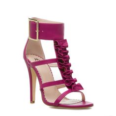 Belita - ShoeDazzle