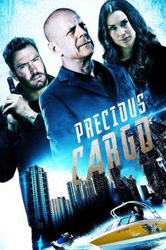 Carga Preciosa AC-DR-CR (2016) IMDb 5.0 1h e 30Min Titulo Original: Precious Cargo Gênero: Ação, Drama, Crime Ano de Lançamento: 2016 Duração: 1h e 30Min IMDb 5.0 Assisti 09-2016 - MN 6/10 (No Pin it)