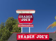 Find out if Trader Joe's is really any cheaper than Whole Foods. Plus, exactly what to buy if you want to save money on groceries.
