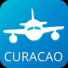 Curacao Airport Partners provides you with real time flight information on your mobile for Curacao Airport. Containing Departure and arrivals and delays. Your mobile requires internet access to check the flight information. Download this free app if you are picking up or bringing clients, friends or family to Hato Curacao Airport. Every effort has been made to include correct, reliable and up to date information with regards to provided information.
