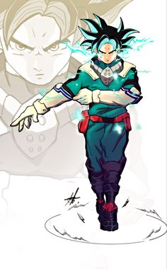 30 Anime Robots Ish Ideas In 2020 Anime Character Art Character Design Shie hassaikai last edited by dude9295 on 06/14/19 09:51am. pinterest