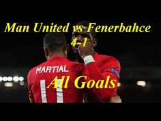 Manchester United vs Fenerbahce 4-1 All Goals HD Europa League 20102016 Man United Fenerbahce Manchester United vs Fenerbahce 4-1 All Goals HD Europa League 20102016 Man United Fenerbahce Top Best goals Euro 2016 Griezmann Gareth Bale Ronaldo Modric Nainggolan Payet Hamsik Shaquiri Top Best Goals Ronaldo ever Copa America 2016 Best Goals Best Goals Lionel Messi If you like my content please SUBSCRIBE to my channel. Subscribe: https://goo.gl/Cxw0ID Like our page on facebook…