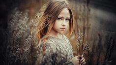 Memories - You can contact me on social networks/Вы можете связаться со мной в социальных сетях: Одноклассники http://ok.ru/profile/558608940164 ВКонтакте https://vk.com/spiltnik Фотокто http://fotokto.ru/id15762/photo Instagram https://instagram.com/spiltnik/ piltnik.photosight.ru