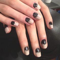 nail art images (3),nail art pics