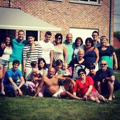 # Familypicture...