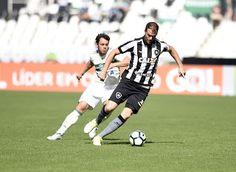 Blog Esportivo do Suíço:  Carli faz dois pênaltis, um gol, e Bota fica no empate com o Coxa