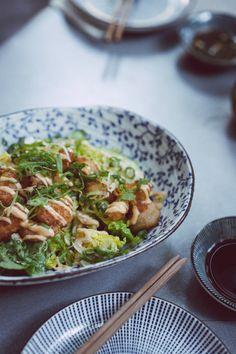 Essen in Wien: Mochi #wien #vienna #mochi #sushi #asiatisch