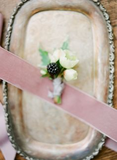 A neutral color palette, lush garden blooms, and thoughtful design anchor this inspiration shoot in timeless romance perfect for the Spring bride. Wedding Themes, Wedding Designs, Wedding Colors, White Boutonniere, Wedding Boutonniere, Button Holes Wedding, Garden Wedding Inspiration, Corsage Wedding, Blush Pink Weddings