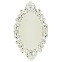Espelho veneziano pierluigi - Westwing.com.br - Tudo para uma casa com estilo