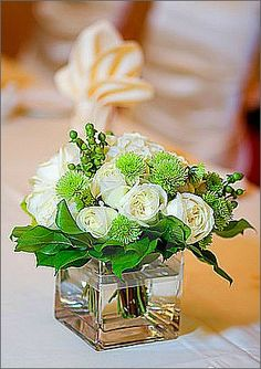 pictures+of+inexpensive+wedding+centerpieces | cheap wedding centerpieces ideas finding wedding centerpieces on a ...