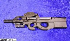 Ps90 For Sale >> 127 Best Fnh P90 N Ps90 Images Guns Hand Guns Firearms