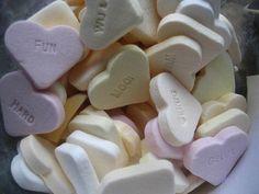 Laat het hartjes regenen op jouw Valentijnskaart en verstuur een video per gewone kaart. www.mysmilez.nl