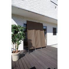 洋風タテス モカ 180×240cm