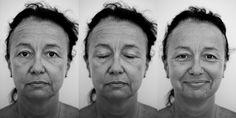 portraits. Photo L'atelier de la sardine