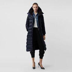 Abrigo De Femenina Imágenes Mejores 15 Outfit Azul Marino Moda tqf7Zwax