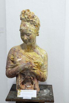 La Donna nell'Arte
