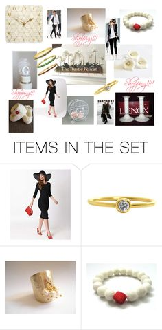"""""""Shopping!!!"""" by stavrosdragatakis ❤ liked on Polyvore featuring art and dragtakisjewellery"""