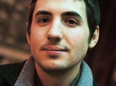 """""""This is no easy road, there are going to be sell-offs, attempted regulation, and major unforeseen disasters. It's not for the faint of heart. We could and probably will lose everything, but IF we pull this off, the results will be unlike anything we've ever seen."""" - Kevin Rose, founder of Digg.com"""