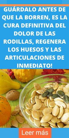 Pin by Celia Laggiard Arbiza on salud Health Remedies, Home Remedies, Natural Remedies, Healthy Habits, Healthy Life, Natural Medicine, Healthy Drinks, Green Beans, Food And Drink