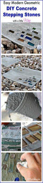 """Léger polyuréthane Hawk Plâtre Plâtrage Ciment Rend 13/"""" 33 cm 13/"""""""