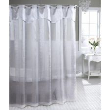 26 Best Fabric Shower Curtains With Valance Images Shower Curtain