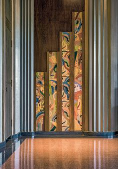 Powhatan·Sites·Open House Chicago