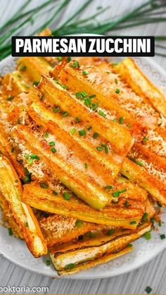 Yummy Zucchini Recipes, Easy Healthy Recipes, Veggie Recipes, Tasty Vegetarian Recipes, Vegetable Dishes, Side Dish Recipes, Indian Food Recipes, Appetizer Recipes, Healthy Snacks