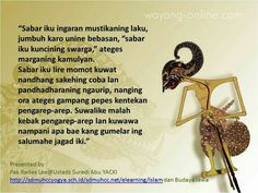 Javanese, S Quote, Infographic, Life Quotes, Advice, Wisdom, Humor, Motivation, Education
