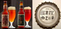 5 beer label design tips for craft beer labels