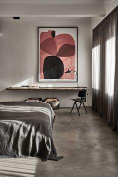 Astonishing Useful Tips: Minimalist Decor Small Spaces Beds cozy minimalist home interior design.Minimalist Kitchen Ideas Storage minimalist home white beds.Cozy Minimalist Home Interior Design.
