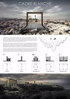 Best Architecture Presentation ideas by Presentation Board Design, Architecture Presentation Board, Architecture Board, Architecture Portfolio, Concept Architecture, Amazing Architecture, Architecture Details, Architectural Presentation, Architecture Posters
